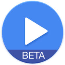 [Apps Review]Mx player Beta দিয়ে এখন দেখতে পারবেন Online ভিড়িও, তাই Dawnload করে নিন।