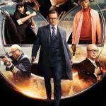 """[মুভি রিভিউ]Kingsman """"The secret service"""" সব ধরনের ডাউনলোড লিংকনসহ ও কিছু কথা"""