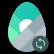 Mobile ভার্সন change করুন একদম সহজে ( root)by Sohag