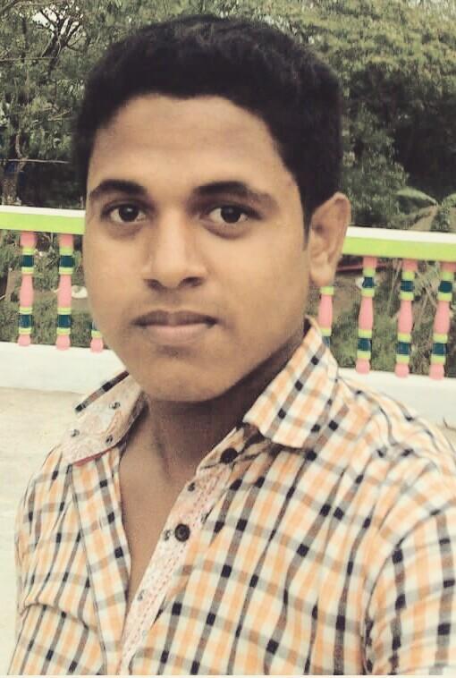 সাজিদ