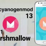 CM-13(Marshmallow) রম আপনার Samsung Galaxy S duos 2/Trend Plus ফোনের জন্য by Rocky