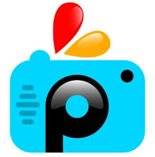 আপনার ফটোর ব্যাকগ্রাউড চেন্জ করুন পিকআর্ট  দিয়ে !!! Change your photo background with picart !!!