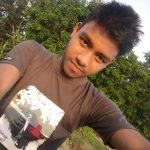 Dipok Kumar Das