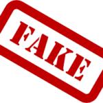 আপনি কি ওনলাইন এ কাজ করেন? আপনি real সাইট এ কাজ করছেন না fake সাইট এ কাজ করছেন, এইবার দেখে নিন।  এই পোস্ট এর মাধ্যমে