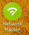 এখনি ডাউনলোড করে নিয়ে নিন নতুন internet speed meter Apps.(With Sceenshot)