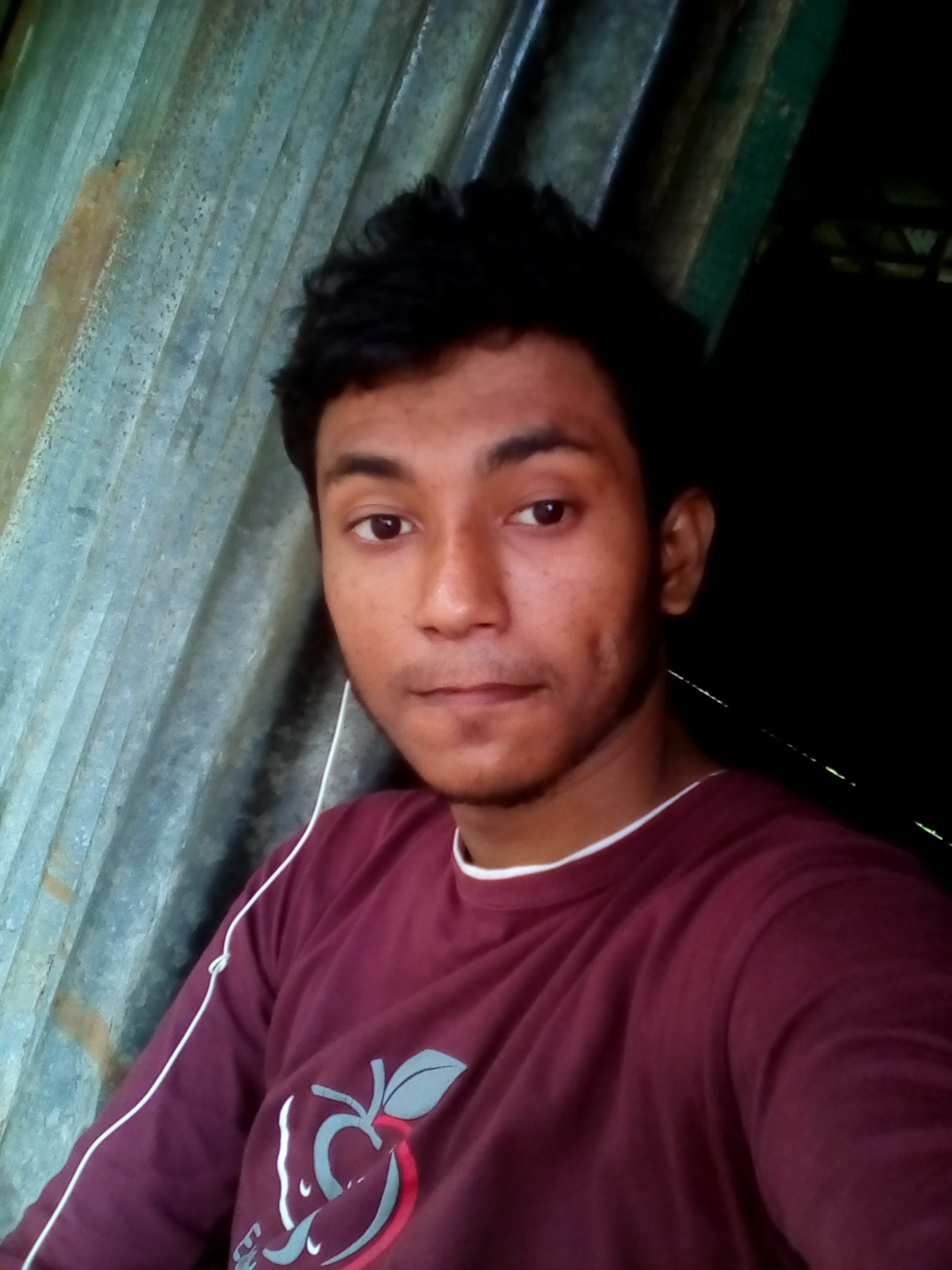 Helal Khan