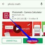 {Hot Post}আজ আপনাদের জন্য নিয়ে এলাম এমন একটি  Android App যা আপনাদের সকলের কাজে লাগবে।{ Don't Miss}