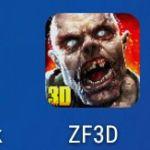 নিয়ে নিন Zombie frontier 3  গেমটি অনেক সুন্দর মুড অনেক ভাল গ্রাফিক্স। ভাল লাগবে করন আপনাদের মাঝে খারাপ গেম নিয়ে শেয়ার করি না (screenshoot)