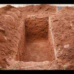 যে সাত শ্রেণির মানুষকে কবরে কোনো প্রশ্ন করা হবে না