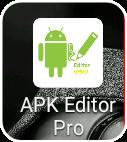 [New Updeat](Link Updeted)ডাওনলোড করুন বা আপডেট করুন ৫৫০৳ Apk Editor Pro (Original)(I.H.Roky)