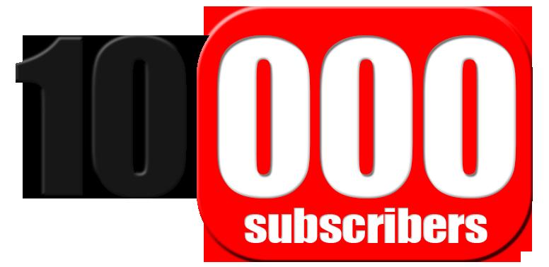 (সাপ্তাহিক) ইউটিউব ও এডসেন্সের সম্পর্কিত আপনাদের করা সকল প্রশ্ন উওর পর্ব -২ (10.000 Subscriber Special)
