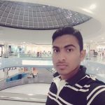 YK Yousuf Khan