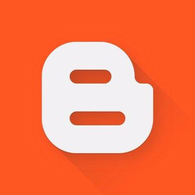 MiniMag Blogger Template | MiniMag রিসপন্সিবল প্রিমিয়াম ব্লগার টেমপ্লেট ফ্রি ডাউনলোড