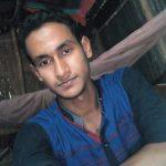 MD.Alomgir Hossain