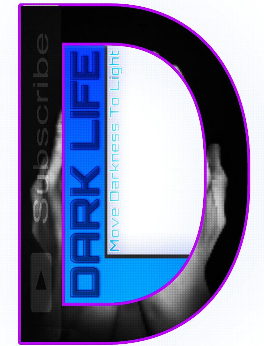 মিউজিক লাভার দের জন্য Awesome একটা এপ….যা দেখে সবাই চমকে যাবেন!………..SK SHARIF