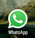 দেখুন ফেইসবুক মেসেন্জারের মত, Whatsapp এ মেসেজ আসলে ভেসে উঠবে আপনার মোবাইলের ডিসপ্লেতে! সেটি কিভাবে করবেন দেখুন, (WITH SS)