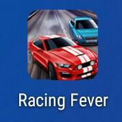 বন্দুরা আপনাদের মাঝে নিয়ে এসেছি Racing fever মুড গেম অনেক ভাল লাগবে আসা করি ( screenshoot)