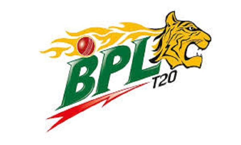 বিপিএলে কোন দলে কারা দেখে নিন। BPL 2017 All Team Players Name