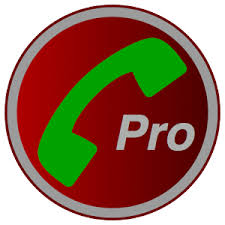 [Apps Review]ডাওনলোড করে নিন ৬৫০৳ মূল্যের Automatic Call Recorder pro |আপনাদের খুব ভালো লাগবে|