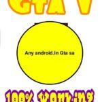 এবার Gta san andress এই নিন Gta v এর মজা।100%Real.Dont miss With cleo😎😎