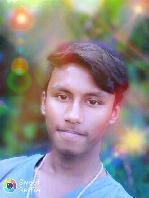 কাসেম আলি