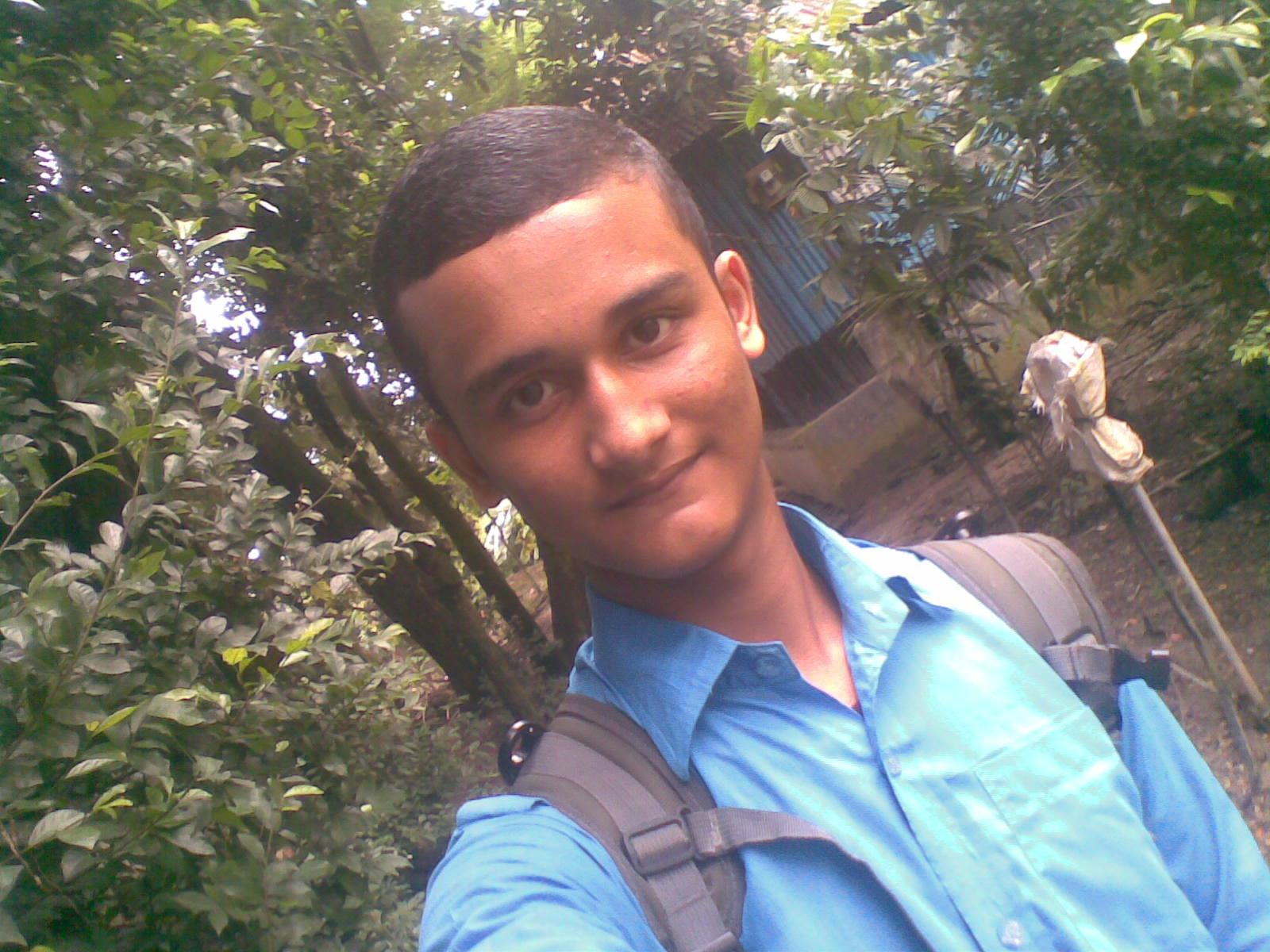 tanvir bijoy