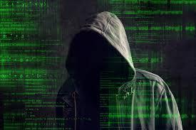 এখন থেকে আর DarkWeb নিয়ে চিন্তা নেই একটা এপ এর মাধ্যমে DarkWeb. এর সকল Informationজানুন..