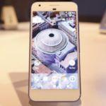 ২০১৭'র সেরা ১০ স্মার্টফোন, যেগুলা কাঁপিয়েছে মার্কেট