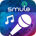 [ROOT] Sing karaoke হ্যাক করার পরিবর্তে যেভাবে ব্যবহার করবেন ez voice pro – [[BY SAMIR]]