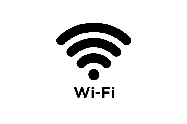 এইবার কানেক্ট করা ওয়াইফাই এর পাসওয়ার্ড বের হবেই || ১০০% কার্যকরী  || Only For QR Code Supported Device