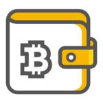 এবার খুব সহজে বিটকয়েন ওয়ালেট (Bitcoin Address) তৈরী করে নিন আর আয় করে জমিয়ে রাখুন বিটকয়েন। যারা বিটকয়েনে নতুন তাদের জন্য (With ScreenShort)