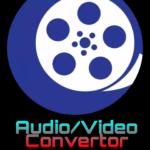 এখন থেকে Video এর সাথে Audio Convert করুন..দেখুন কাজে লাগতে পারে