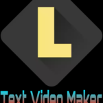 Text/লেখা দিয়ে gif এবং  Video বানান..দেখুন কাজে লাগতে পারে