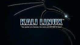 [Hot post]Install করুন Kali Linux আপনার Android  এ। হ্যাক এখন আরো সহজ।