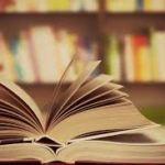 [For EBook Lover] আর কষ্ট করে বই পড়তে হবে না এবার বই আপনাকে পড়ে শোনাবে !!!!!