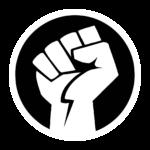 ট্রিকবিডি: এটি শুধু কোনো ওয়েব সাইট নয়; অনেকগুলো মানুষের ভালবাসা, আশা এবং সফলতার গল্প | সকল অথোর আর কন্ট্রিবিউটরদের বলছি, একটু সচেতন হোন এবং এগিয়ে আসুন এই গল্পকে আরেকটু এগিয়ে নিয়ে যেতে || একটি প্রতিবাদী পোস্ট