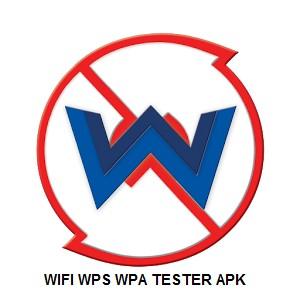 আজ আপনাদের জন্য নিয়ে এলাম full screenshot সহ wifi hack with Android(wps wpa only) রুট আনরুট সবাই ব্যবহার করতে পারবেন (with proof on toto link router)