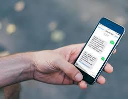 এখন আপনার প্রিয়জনের ফোনের SMS নিয়ে আসুন আপনার ফোনে তাউ আবার ইন্টারনেট ছাড়া-use auto forward