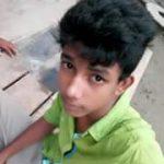 Sajib Kumar