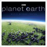BBC Planet Earth 2 সকল এপিসোডের বাংলা সাবটাইটেল by Arfat।না দেখলে চরম মিস করবেন?