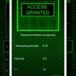 এবার Hack করুন  বড় বড় Dossier Profile {HACKING GAMES}  By Naim sdq.. [post Updated ]