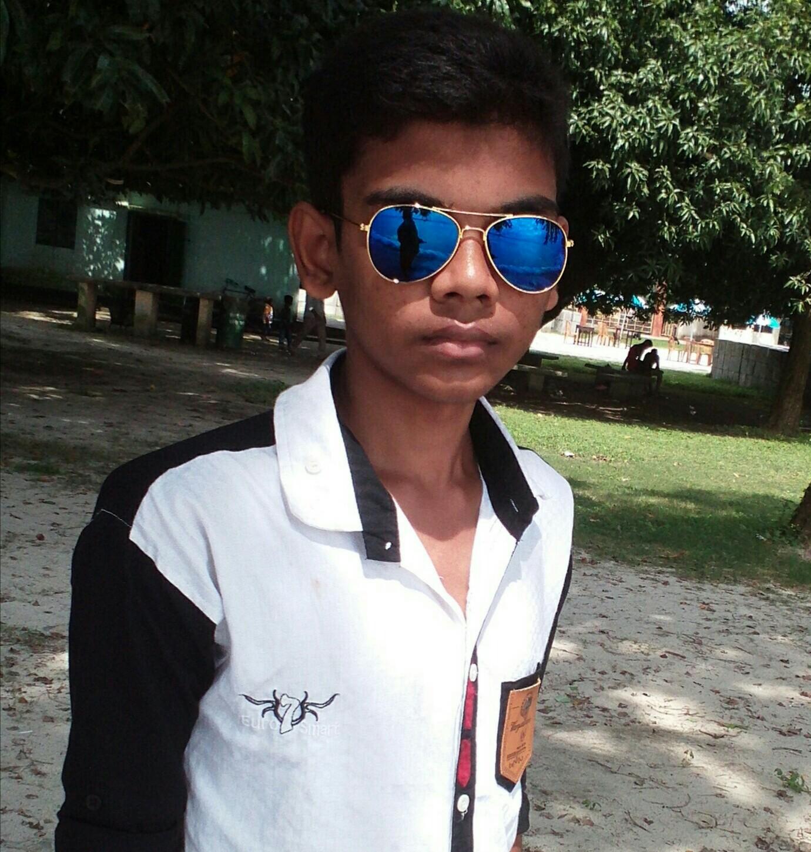 MD_Mizanur_Rahman
