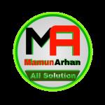 mamunarhan_