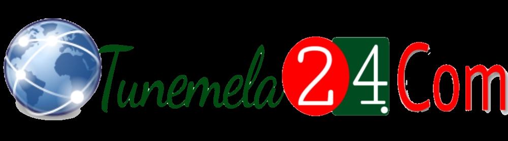 amarline25.ml
