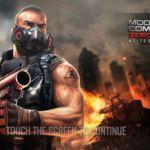 Download Modern Combat 4 [Marshmallow]