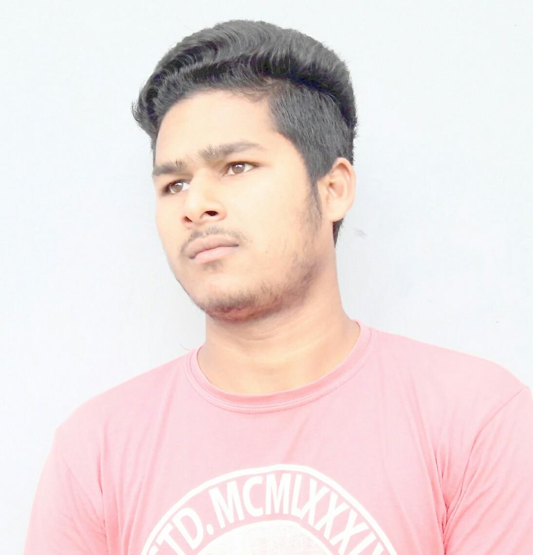 Hafijur Chowdhury