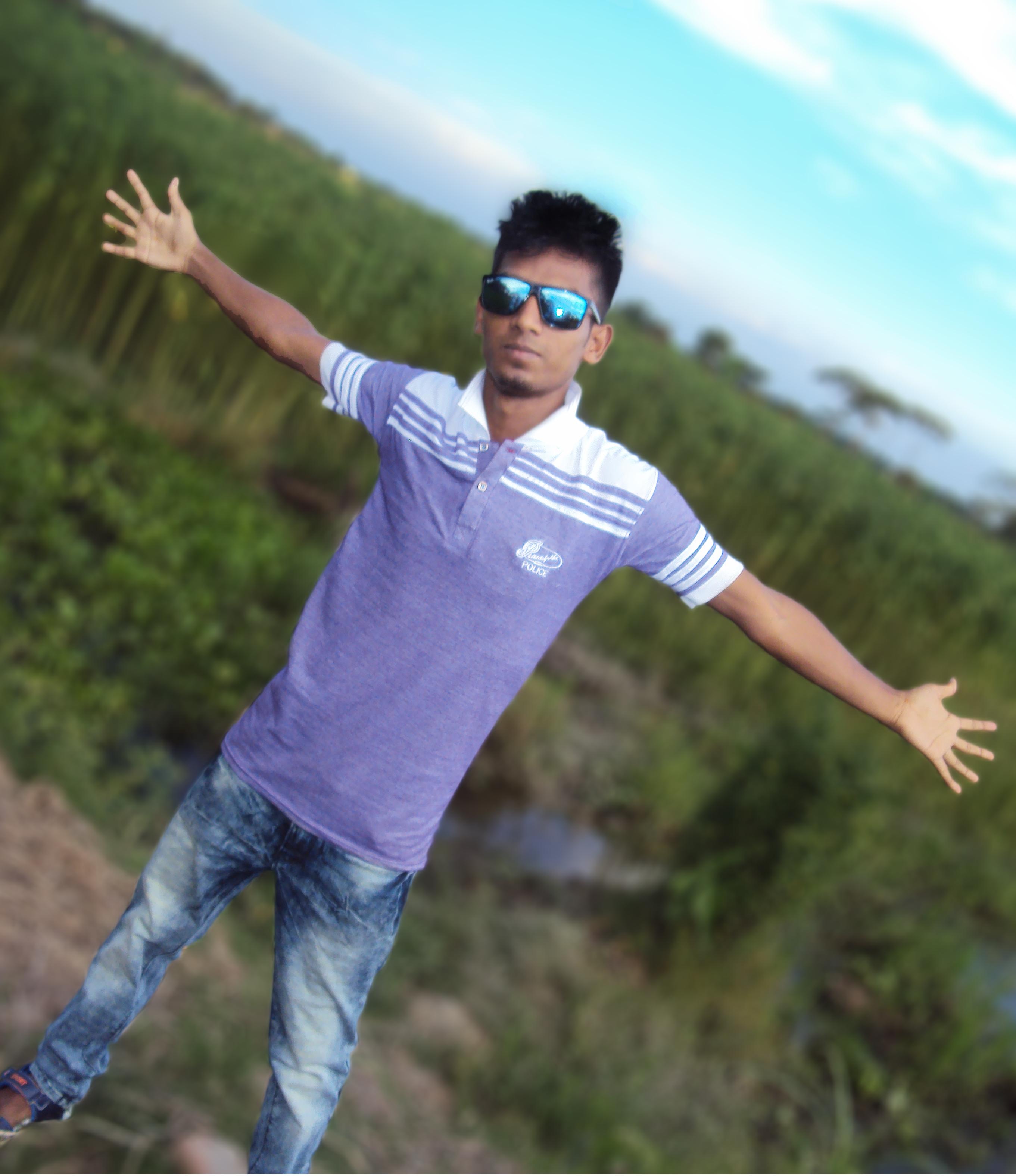 hasmot