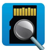SD Insight Apps দিয়ে… SD,MMC,SDIO,মেমোরি কার্ড এর তথ্য দেখা যাবে।[Size: 685 KB]