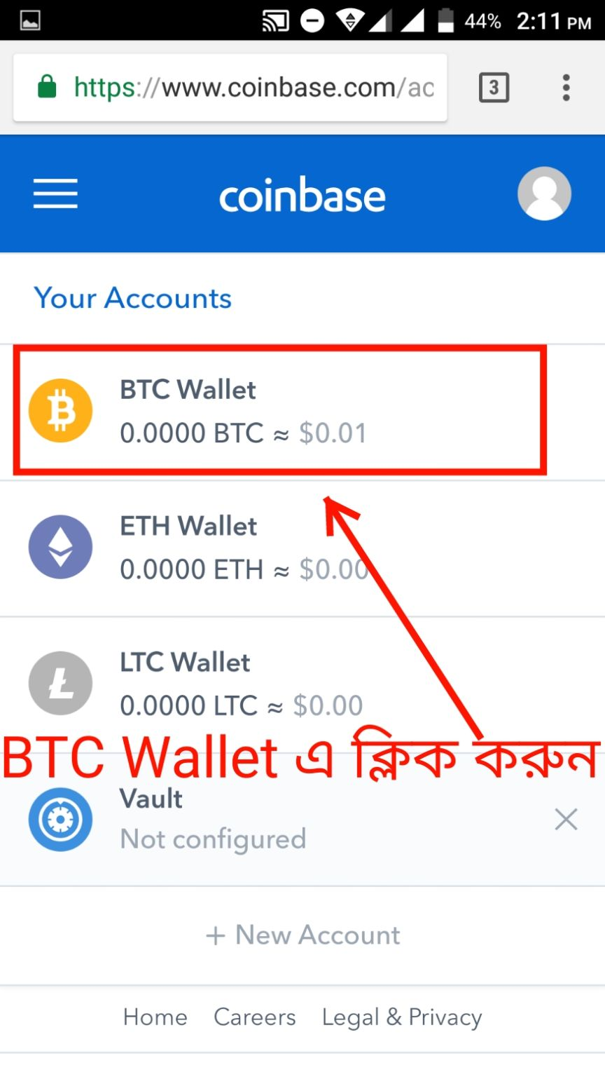 Bitcoin hack real wifi - Bitcoin price graph inr notes