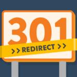 নিয়ে নিন wp users দেরকে login page থেকে সরাসরি Home page এ redirect করার কোড
